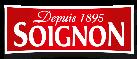 logo_marque
