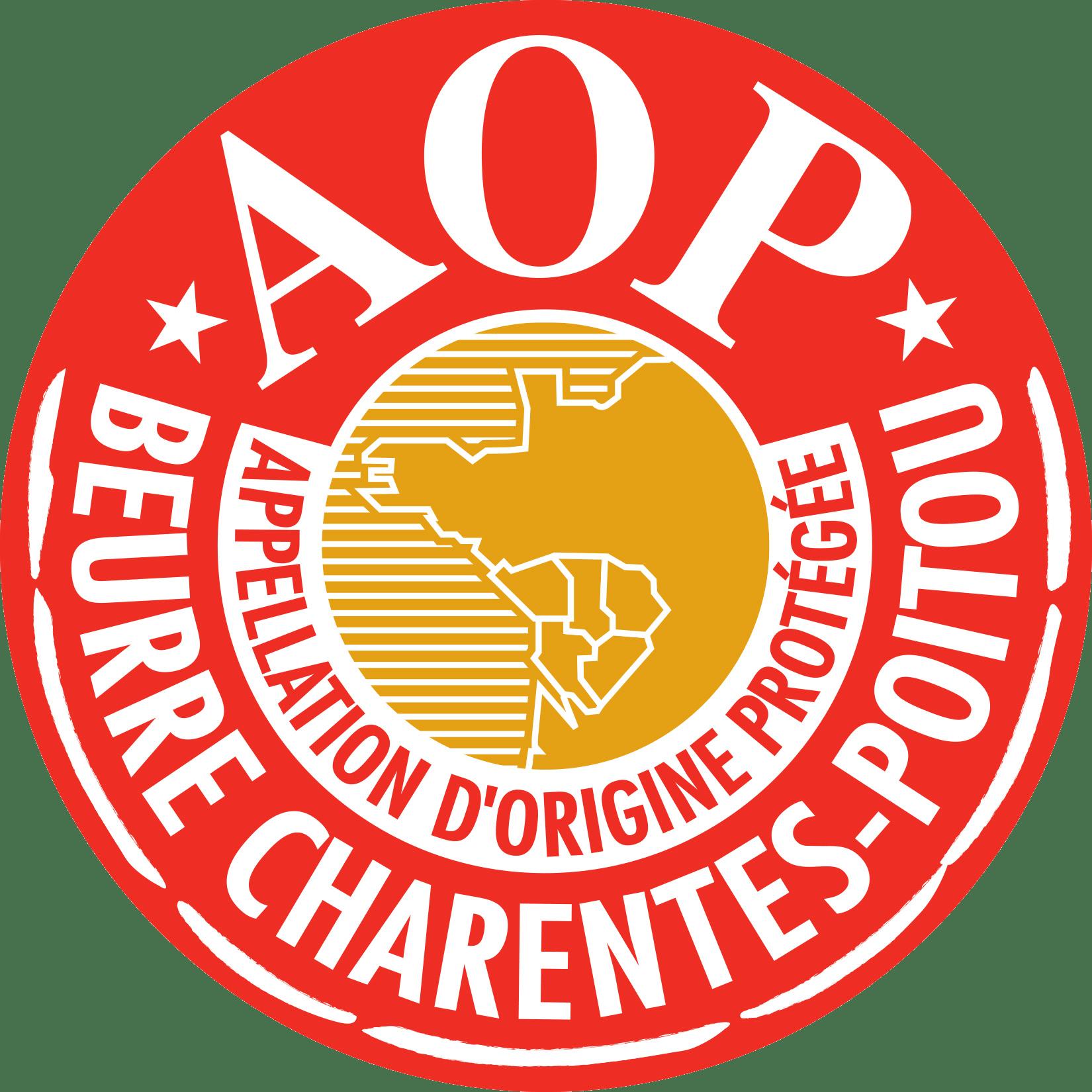AOP beurre Charentes-Poitou